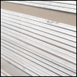 Rolled from high quality 6mm British steel