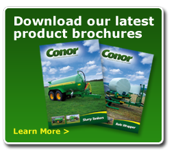 Download our lastest product brochures