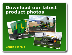 Download our latest product photos