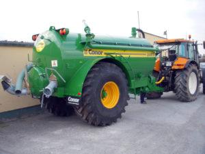 2000R on 28.1 R26