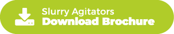 Download our latest Slurry Agitators brochure here
