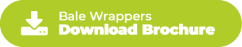 Download our latest bale wrappers brochure here