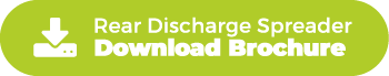 Download our latest Rear Discharge Spreader brochure here